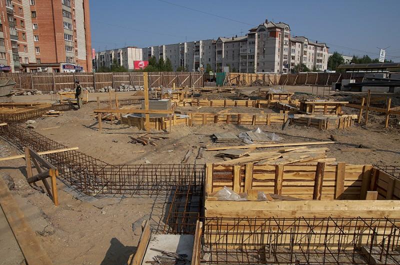 Фундамент-Свято-Троицкогоо-храма-2-800x531